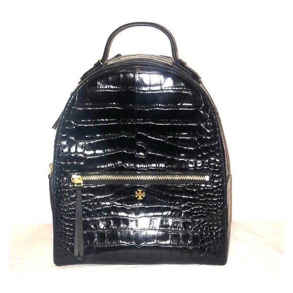 Tory Burch Handbags - 💥NWT Tory Burch Backpack💥
